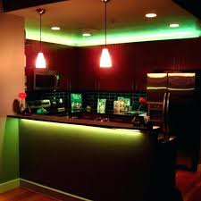 Tv accent lighting Wall Mount Behind Tv Lighting Led Kitchen Using Led Strip Lights Led Accent Lighting For Home Led Led Youtube Behind Tv Lighting Led Kitchen Using Led Strip Lights Led Accent