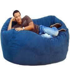 bluebigbeanbagchairs  bean bag chairs for adults  pinterest