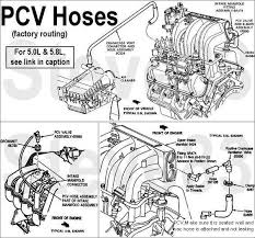 ford explorer 4 9 1997 auto images and specification 2006 Ford Explorer 4 0 Engine Diagram ford explorer 4 9 1997 photo 9 Ford 4.0 SOHC Engine Diagram