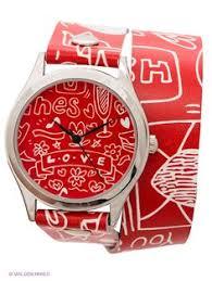 77 Best <b>Часы</b> images   Watches, Rolex watches, Baby g shock