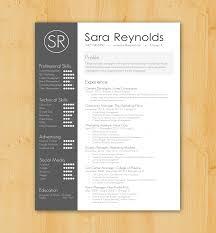 Custom Resume Writing Design On Luulla