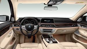 2018 bmw m5 interior. brilliant bmw 2018 bmw m5 rendering series interior redesign carplay multimedia for bmw m5 interior