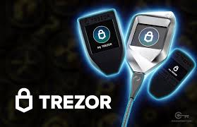 First connect your ledger nano s or ledger blue to your computer and open ledger manager app. Trezor Review Best Crypto Hardware Wallet Comparison Guide Master The Crypto