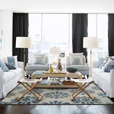 office living. Living Room:Stunning Bright Floor Lamp For Room Trends Including Office With Charming Pictures