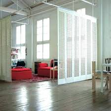 room dividing curtains uk contemporary divider curtain india target blue sapphireboxers com with regard to 8