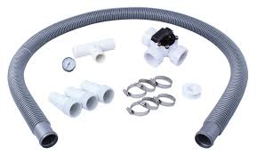 kokido bypass kit for above ground swimming pools solar water heaters k874wbx com