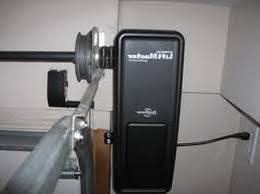 low clearance garage doorLow Clearance Garage Door Opener Simple As Garage Door Repair With