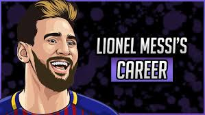 The argentine's net worth is believed to be close to £309m ($400m). Lionel Messi S Net Worth Updated 2021 Wealthy Gorilla