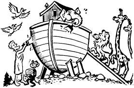 Small Picture Noah Coloring Page Best Coloring Pages adresebitkiselcom