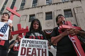 Image result for images of medical deferred action