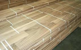 hardwood flooring installation cost unfinished maple full size of design raw interesting on floor with large hom