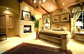 french country master bedroom ideas. Unique Country French Country Master Bedroom Design  Pinterest  Intended French Country Master Bedroom Ideas