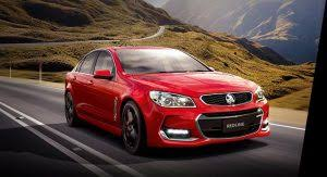 Holden Commodore Automotive Paint Color Code Products