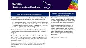The rules and exemptions on masks remain as they were under the previous step of restrictions. Melbourne Stage 4 Lockdown Extended Leaked Documents Reveal Coronavirus Road Map Herald Sun