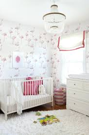 baby room for girl. Baby Room Pictures Pink Flamingo Wallpaper In Girls Nursery Project  Boy Ideas For Girl
