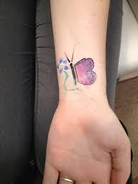 красивая татуировка на запястье варианты красивых женских