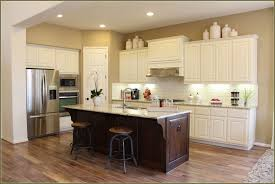 kitchen cabinet amazing ideas for stainless steel kitchen