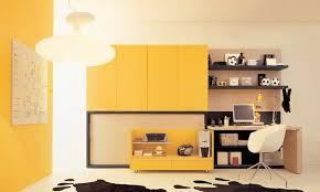 10 desk murphy beds space saving ideas