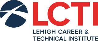 vocational school careers lehigh career technical institute adult education technical