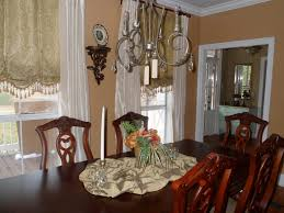 Formal Dining Room Curtain Ideas MonclerFactoryOutletscom - Dining room curtain designs