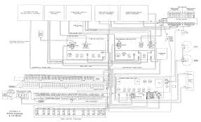 hammond schematics here and elsewhere on the net l 100 wiring diagram