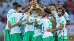 اهداف مباراة ( السعودية || الصين ) || HD || بتعليق فارس عوض 🎤 - YouTube