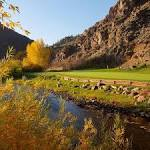 Dos Rios Country Club in Gunnison, Colorado, USA   Golf Advisor