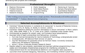 Resume Best Free Resume Best Cover Letter For Resume Free Resume