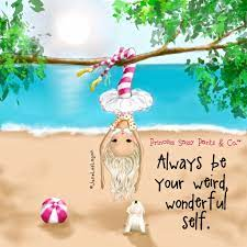 Pin by Tammie Cantrell on ~Princess Sassy Pants~ | Sassy pants quotes,  Sassy pants, Pants quote