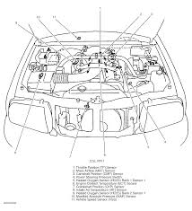 03 chevy tracker engine diagram great installation of wiring diagram • where is the maf sensor on a 2003 chevrolet tracker 2 5 v6 rh justanswer com 2003 chevy tracker engine diagram chevy tracker parts diagram
