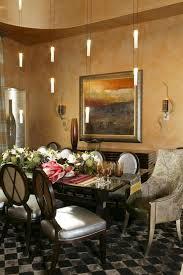 Living  Living Room  Spectacular Art Nouveau Living Room Art - Livingroom deco