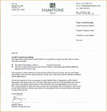 6 Final Payment Letter Template Simple Salary Slip