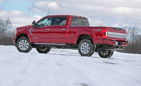 2018 ford limited super duty. perfect ford on 2018 ford limited super duty