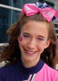 pink bow jpg