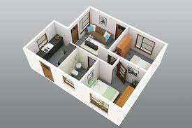 2 bedroom house designs pictures 2 bedroom house plan design best bedroom small house plans 2