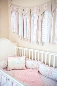 full size of nursery shabby chic crib bedding also cribs affordable plus baby c grey crib and dresser set baby cribs shabby chic
