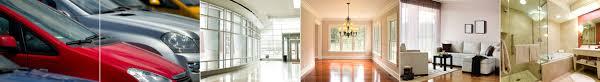 home décor glass repairs