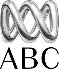 Australian Broadcasting Corporation | Logopedia | FANDOM powered by ...