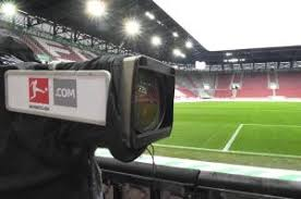Maybe you would like to learn more about one of these? Europa League 21 22 Ubertragung Live Im Free Tv Stream Auf Dazn Ard Zdf Rtl Oder Nitro El Online Schauen Ab Dem 16 9 21