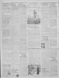 The Mercury from Pottstown, Pennsylvania on March 12, 1941 · Page 5