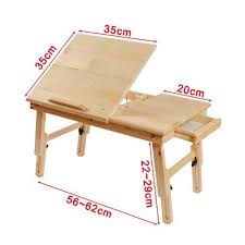 aliexpresscom buy foldable office table desk. Cool Folding Bed Table 25 Best Ideas About Foldable On Pinterest Hideaway Aliexpresscom Buy Office Desk D