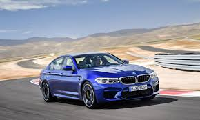 Coupe Series bmw m5 review : 2018 BMW M5 Horsepower Review, Price, and Photo – 2018-2019 car ...