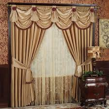 Latest Curtains For Living Room The Best Curtains For Living Room Pickafoocom