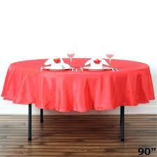 table linens for 6 round polyester tablecloth wedding tablecloths in bulk linen