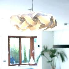 oversized glass pendant lighting oversized glass pendant lighting