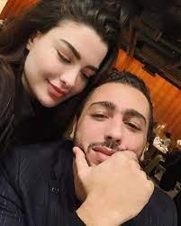 تفاصيل صادمة في قضية طلاق المدونة الكويتية روان بن حسين - وكالة أنباء آسيا