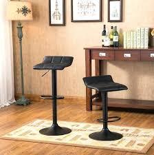 pub table sets ikea round pub table sets 3 piece round pub table set outdoor bistro