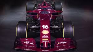 Ferrari says it took a systematic approach to designing its new formula 1 power unit for the 2021 season after struggling for performance throughout last year. Ferrari To Run In Classic Burgundy Livery For 1000th Race At Tuscan Gp F1 News