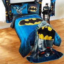 bed in a bag twin boy batman duvet cover batman twin bedding