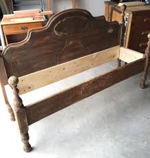 Bench Out Of Headboard Headboard Bench With Storage 83 Inspiring Style For Vintage Bed